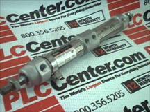 SMC CDM2F254040-C73L3-XC10