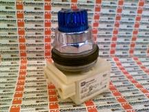SCHNEIDER ELECTRIC 9001K2L35L