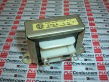 TIME MARK CORP 276A-15