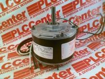 CENTURY ELECTRIC MOTORS HF3E020N