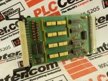 LABOD ELECTRONICS INOU2.2