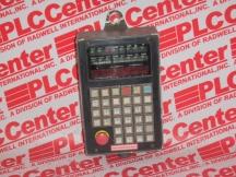 FANUC A05B-2004-C050