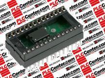 MICROCHIP TECHNOLOGY INC PIC16F876-20/SP