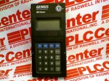 FANUC IC661HHM501
