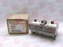 SCHNEIDER ELECTRIC MG31430