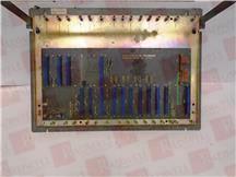 FANUC A02B-0094-B502