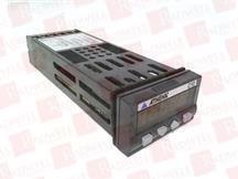 ATHENA C10-3000-0300