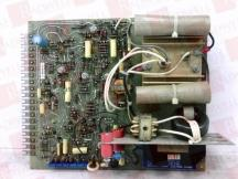 GENERAL ELECTRIC 193X-532ACG01