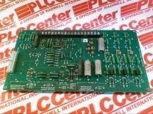 CONTROL TECHNIQUES 03-777881-04