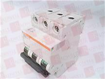 SCHNEIDER ELECTRIC MG24145