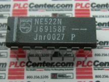 LG PHILIPS IC522N
