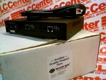 BLACK BOX CORP LE4209A-R3