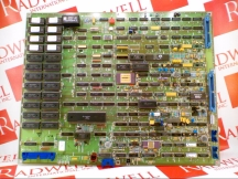 APPLIED AUTOMATION 2000120-001
