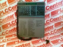 TAYLOR ELECTRONICS 1700DZ10000A-1144