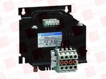 SCHNEIDER ELECTRIC ABL6TS40B