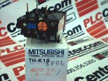 MITSUBISHI TH-K18KPUL-9A