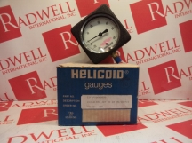 HELICOID E1F1P50000000