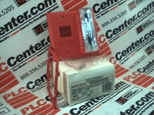 GENTEX GX90S-4-15/75WR