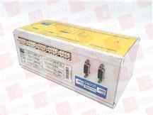 SICK OPTIC ELECTRONIC LSI101-112