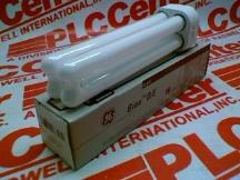 GENERAL ELECTRIC F18DBX/SPX41/4P