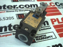 SICK OPTIC ELECTRONIC I100-R1