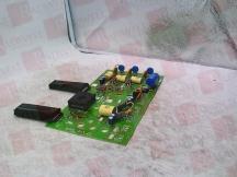 CONTROL TECHNIQUES 9201-0978