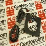 ELECTRO CORP 4923A3000
