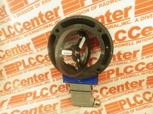 LAKE SHORE CRYOTRONICS ENCODER RL672048ZJACL