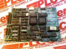 OMT INC 00060-08