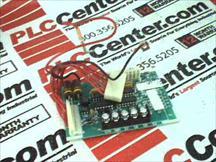 CMC MO-03855