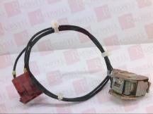 SCHNEIDER ELECTRIC 38435
