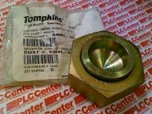 TOMPKINS 8406L-42