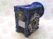 MOTOVARIO REDUCERS NMRV-040-60