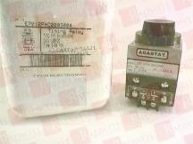 TYCO E7012PHC2003004