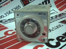 BIGM TM48S