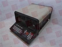 MODICON AS-P190-222