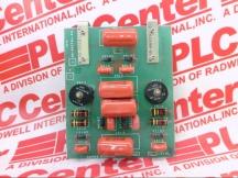 CONTROL TECHNIQUES 02-783500-00