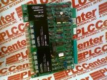 FANUC IC600YB813