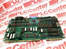 TAYLOR ELECTRONICS 125P2206-2