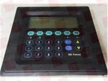 GENERAL ELECTRIC IC752DFT000EE