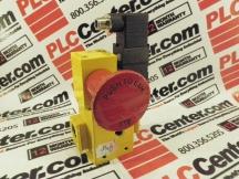 SMC AVL3000-N03-5DZM