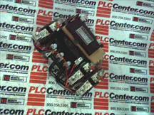GENERAL ELECTRIC CR306F000AAJA