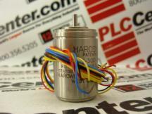DANAHER CONTROLS 141-BRW-300-B-1