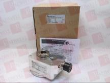 T&R ELECTRONIC QEH80M-00018