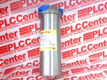 FILTER DIVISION 9440-3111
