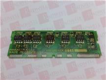 FANUC A20B-2902-0550