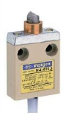 MOUJEN SWITCH M4-4103-2L