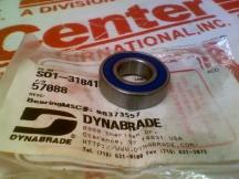 DYNABRADE 57088