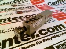 SMC ARBZ5000-00-P