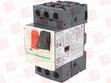 SCHNEIDER ELECTRIC GV2ME01